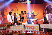AutoNagar Surya Audio release function Photos Gallery-thumbnail-8