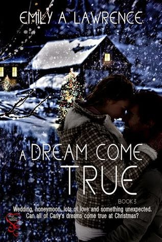 http://www.amazon.com/Dream-Come-True-Emily-Lawrence-ebook/dp/B00HCN050I/