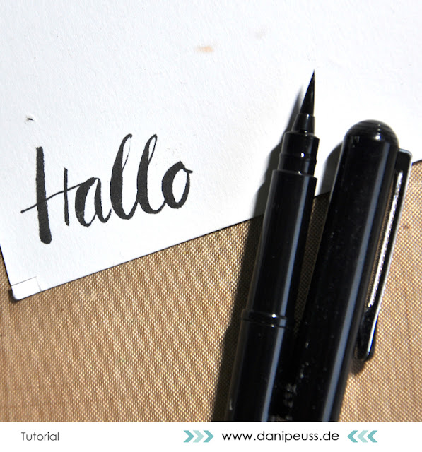 http://kartenwind.blogspot.com/2015/09/tutorial-schriftstempel-pimpen-diy-fake-hand-lettering.html