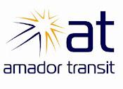 Amador Transit