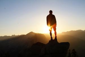 Духовное развитие личности