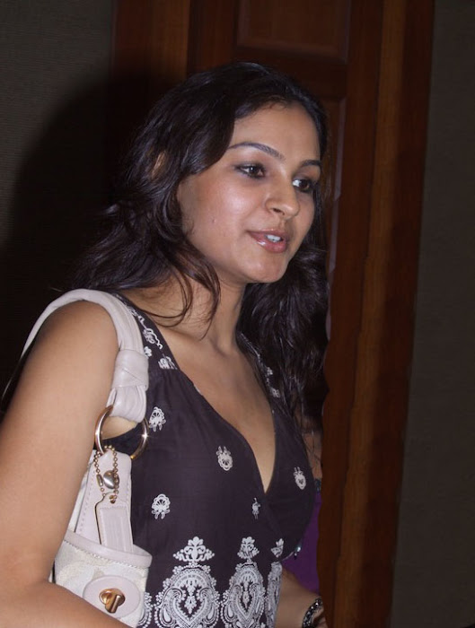 Andrea Jeremiah latest cute photos hot images