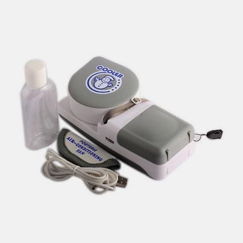 piccoli condizionatori portatili condizionatore d 39 aria