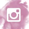 Palandurwen auf Instagram