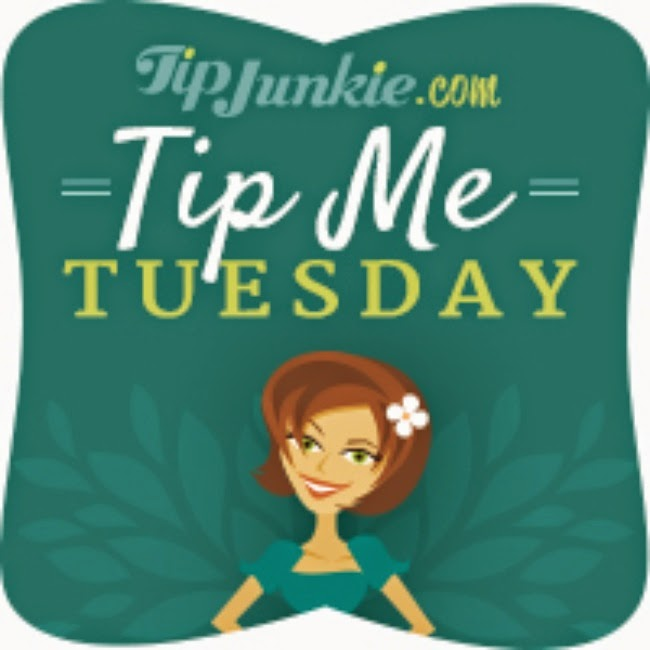 http://www.tipjunkie.com/post/crafty-food-and-recipes-add-yours/