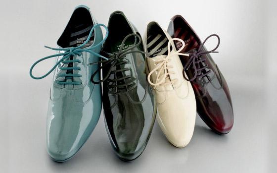 fashions cart best mens dress shoes