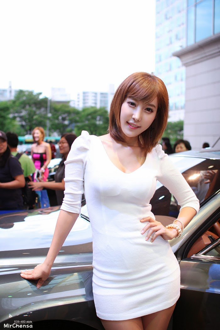 Im Min Young photo 005