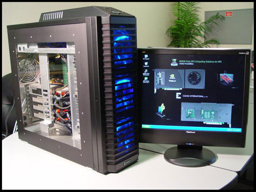 how to build a personal computer pc Learn how to choose the right components for your first build, where to buy them, and the installation basics necessary to build a pc.