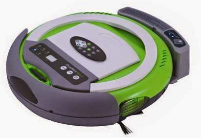 robot aspirateur laveur robot laveur de sol. Black Bedroom Furniture Sets. Home Design Ideas