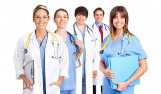 Medical Health Questions, Medical, Health, Questions,