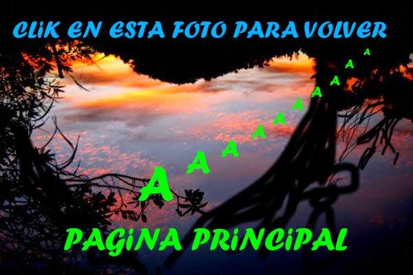CLIK EN FOTO PARA VOLVER A PAGINA PRINCIPAL