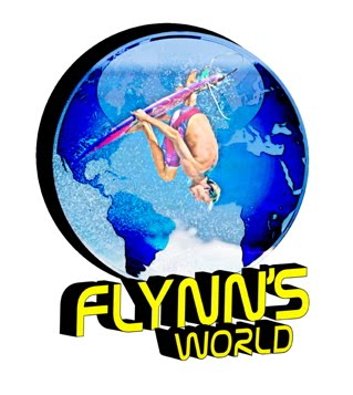 Flynn's World