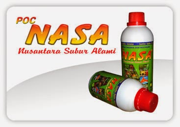 pupuk-organik-cair-nasa-natural-nusantara-distributor-resmi-nasa-poc-nasa