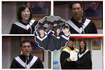 2009 09 12  國立空中大學澎湖指導中心畢業典禮實錄