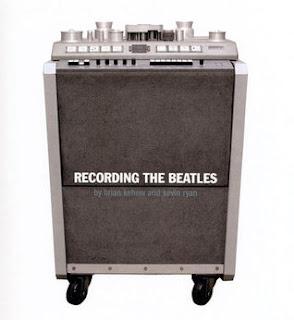 http://www.recordingthebeatles.com/