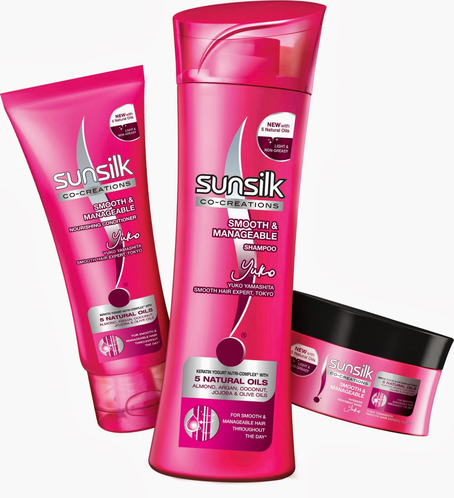 issues with sunsilk Sunsilk brand audit report 39,501 views 9 9 | s t r a t e g i c b r a n d m a n a g e m e n t name • the colour of the font will be bold black sunsilk with a colorful pack.