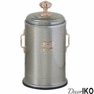 http://decoriko.ru/magazin/folder/silver_buckets