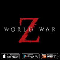 """Tráiler del videojuego """"Guerra Mundial Z"""" (World War Z) para dispositivos moviles."""