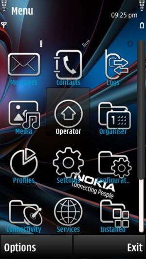 free themes for nokia c6 00 download