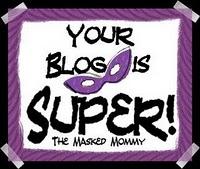 http://1.bp.blogspot.com/-2hhN7YxqrPk/Ti7jmzQ_lPI/AAAAAAAAAGk/2ltKnjo4M1o/s1600/superblog+Award+f%25C3%25BCr+Blogger.jpg