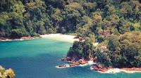 Taman Nasional Meru Betiri Jember