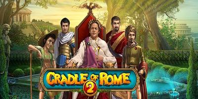 http://adnanboy.blogspot.com/2011/02/cradle-of-rome-2-premium-edition.html