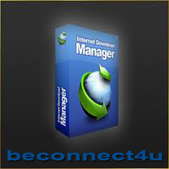 Internet Download Manager 67 Pre Activated Full Version