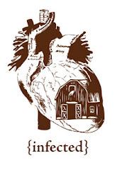 Farm Heart