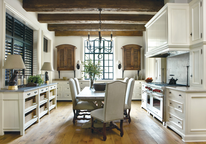 Atlanta Home Magazine Archives - Design Chic Design Chic