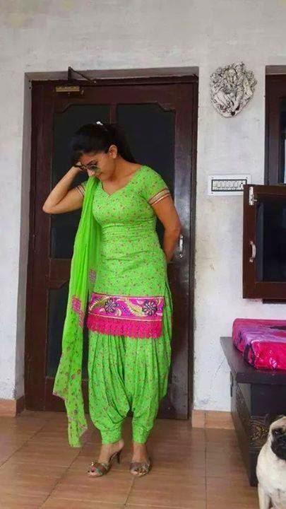 Punjabi women seeking men crigslist