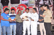 Movie Just Business Audio release function gallery-thumbnail-3