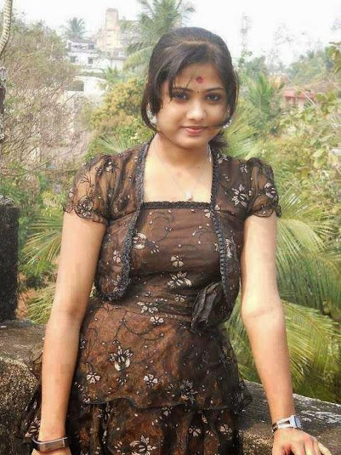 Desi dating india
