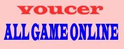 logo game online
