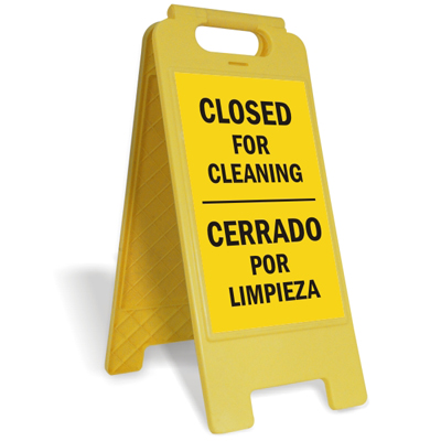 Spanglish queen how cleaning the bathroom improved my spanish for Clean the bathroom in spanish