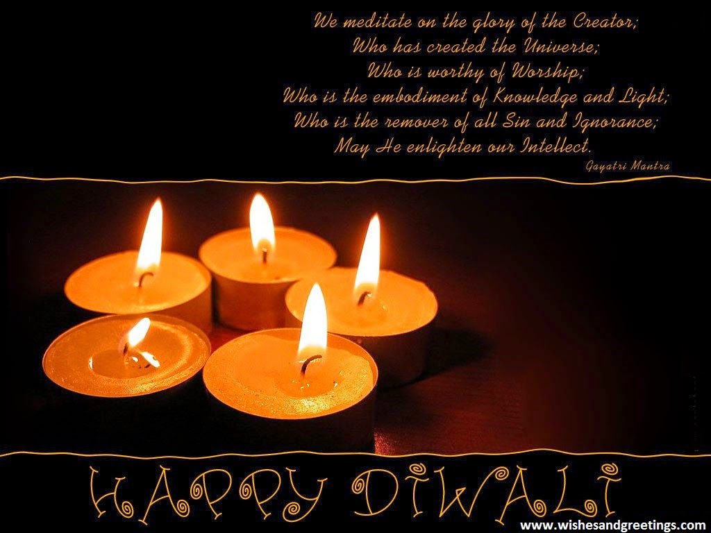 Diwali Greetings Sms Wishes Messages And Quotes Happy Diwali