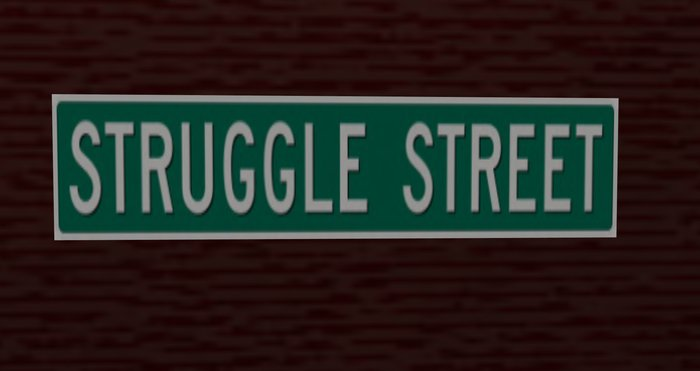 mango street and the struggles to House on mango street study guide contains a biography of sandra cisneros, literature essays, quiz questions, major themes, characters, and a full summary and analysis.