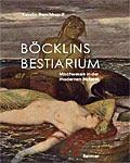 New art books/catalogs