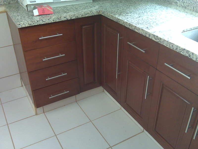 Gabinetes Para Cocina En Lowes – Sponey.com