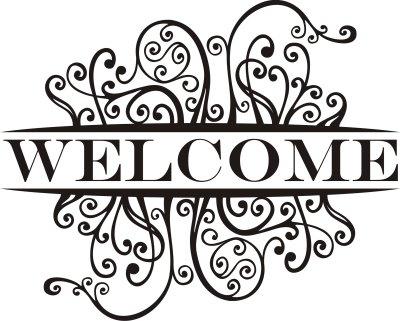 http://1.bp.blogspot.com/-2hsxXLIKqGM/TtClvbyGu_I/AAAAAAAAAIo/66ooxtdI7q8/s1600/Welcome%252BSign.jpg