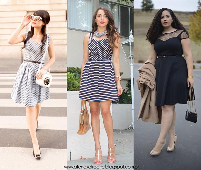 estilo+ladylike+como+usar+cintinho+cinto+na+cintura+atenaxafrodite+blog
