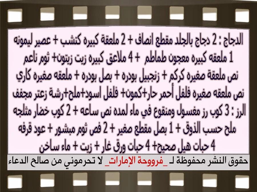 http://1.bp.blogspot.com/-2htnu4uxZTE/VPgoeRTsUxI/AAAAAAAAJGo/JVlB9swUng4/s1600/3.jpg