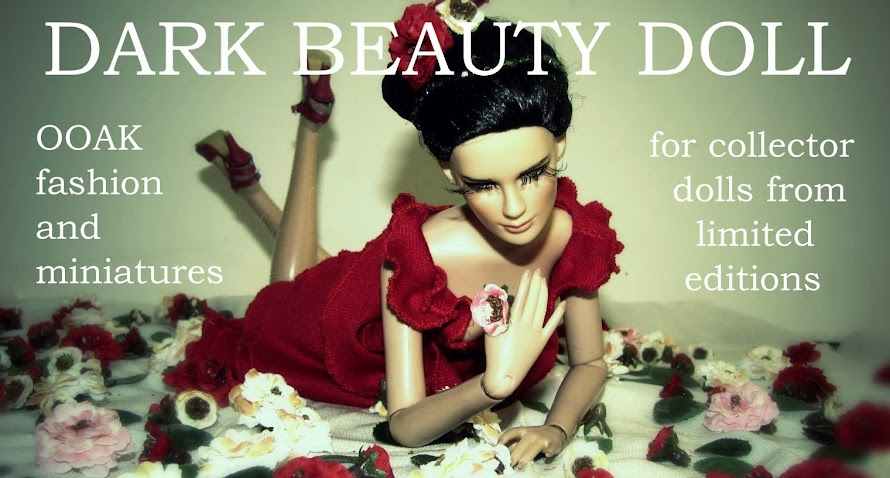 Dark-Beauty-Doll