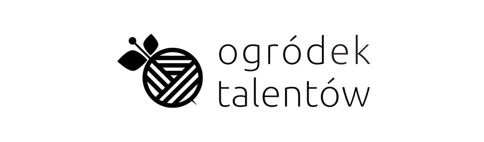 Ogródek Talentów