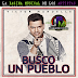 Victor Manuelle - Busco Un Pueblo (CD COMPLETO 2012) by JPM