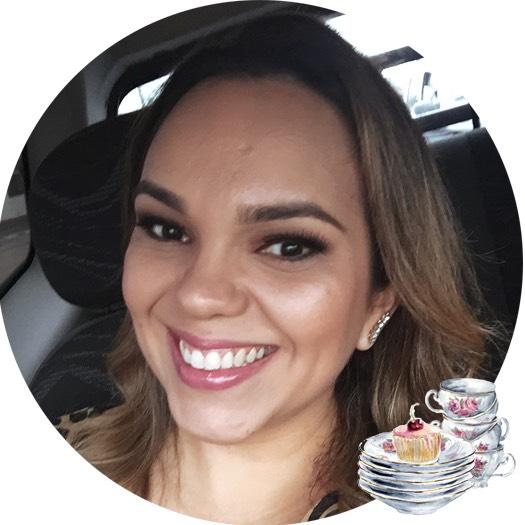 Larissa Gouvêa