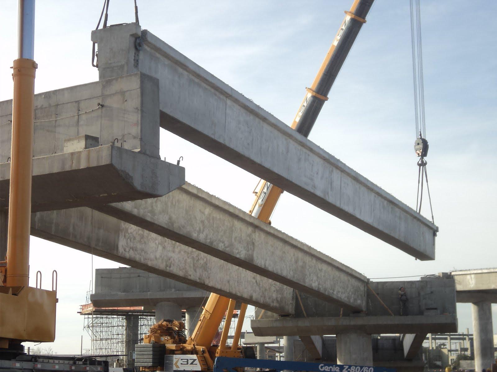 Resultado de imagem para Construção de pontes