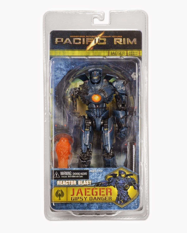 [NECA][Tópico Oficial] Pacific Rim: Jaegers Series 6 - Página 6 112