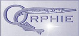 http://www.editions-orphie.com/shop/30__lemy-lemane-coco