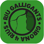Galligants