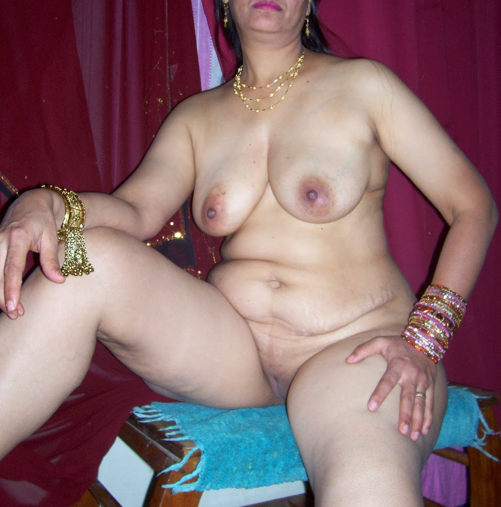 Kristy turkish aunties nud photo you